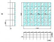ハイルーフ太陽光発電設備キットの販売開始について2